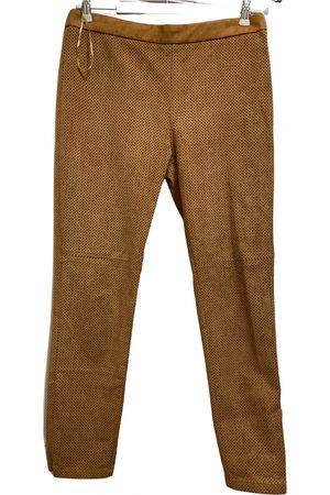 Carlisle Slim pants