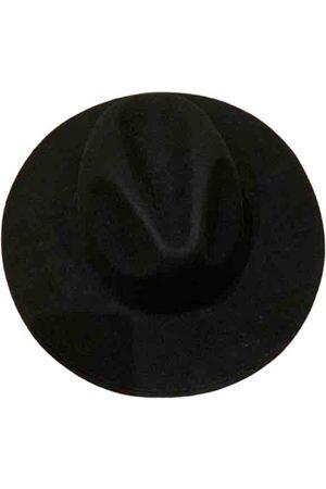miss june Women Hats - Wool hat