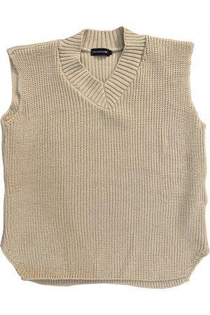 Pretty Little Thing \N Knitwear for Women