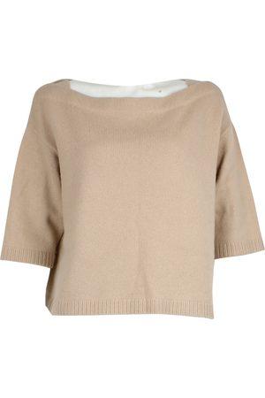 VALENTINO GARAVANI \N Cashmere Jumpsuit for Women