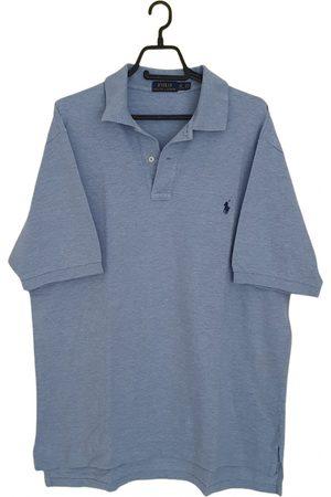 Polo Ralph Lauren Men Polo Shirts - Polo classique manches courtes Cotton Polo shirts for Men
