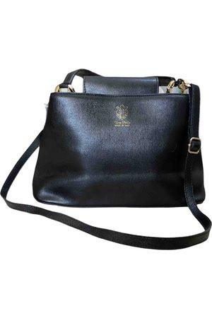 Verra Pelle \N Leather Handbag for Women