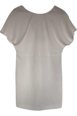IRO Spring Summer 2020 Dress for Women