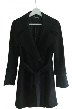 Diane von Furstenberg \N Coat for Women