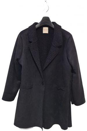 ZUIKI \N Coat for Women