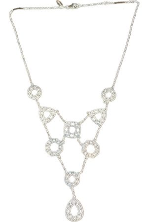 Christofle Women Necklaces - \N Necklace for Women