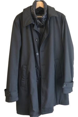 HERNO \N Coat for Women