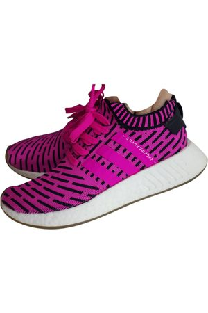 adidas Nmd Cloth Trainers for Men