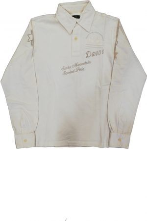 La Martina \N Polo shirts for Men