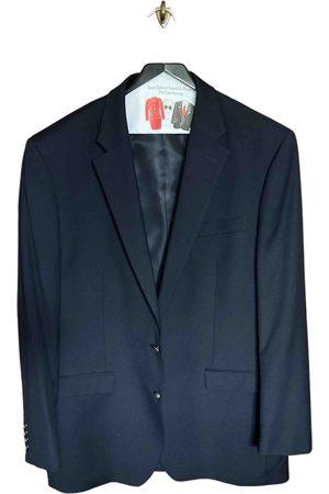 Michael Kors \N Wool Suits for Men