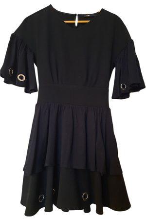 Maje Spring Summer 2019 Dress for Women