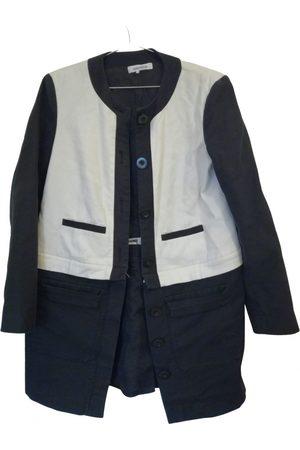 Manoukian \N Cotton Jacket for Women