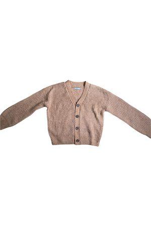 NA-KD \N Knitwear for Women