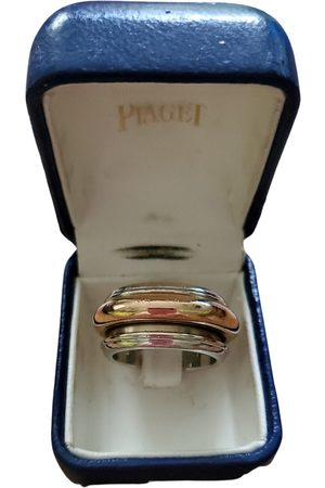 PIAGET Possession Yellow gold Ring for Women