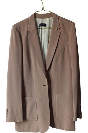 Joseph \N Silk Jacket for Women