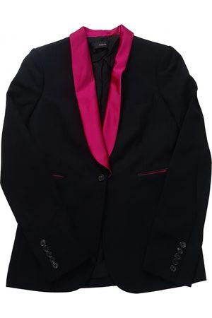 Joseph Women Jackets - \N Wool Jacket for Women