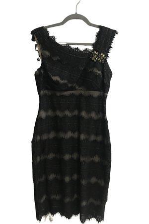 Xscape VINTAGE \N Lace Dress for Women
