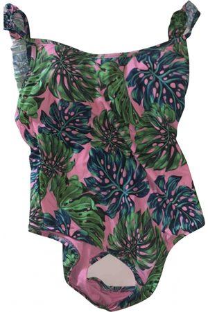 Calzedonia \N Swimwear for Women
