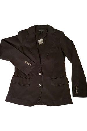 Marc Jacobs \N Denim - Jeans Jacket for Women