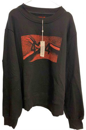 424 FAIRFAX \N Cotton Knitwear & Sweatshirts for Men