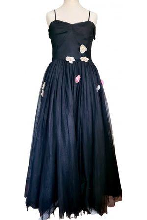 LUISA BECCARIA VINTAGE \N Dress for Women