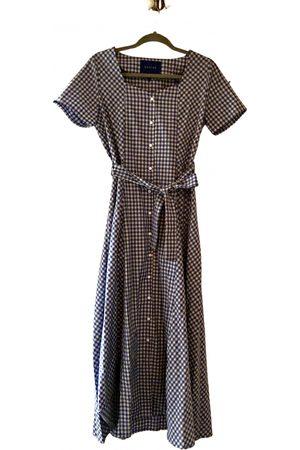 Résumé \N Cotton Dress for Women