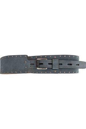 RAG&BONE Leather belt