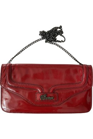 Oroton \N Leather Handbag for Women
