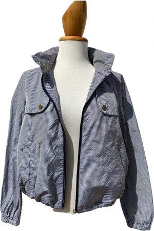 Cortefiel \N Jacket for Women