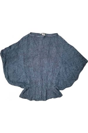 Missoni \N Linen Top for Women