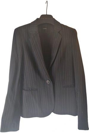 Joseph \N Wool Jacket for Women