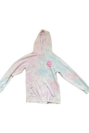 ANTI SOCIAL SOCIAL CLUB \N Cotton Knitwear for Women