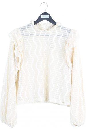 Salsa \N Cotton Knitwear for Women