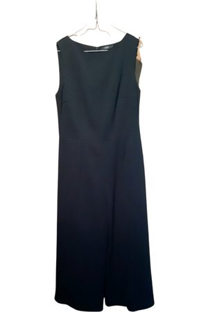 OVS \N Jumpsuit for Women