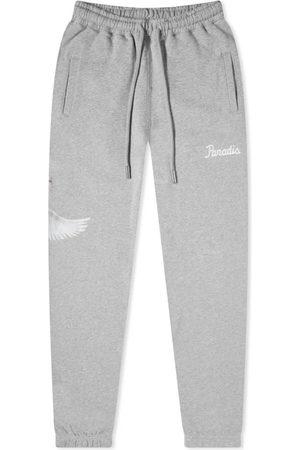 3.Paradis Men Sweats - Bird Lounge Pants