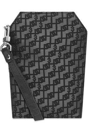 3.Paradis Men Bags - Mongram Nano Bag