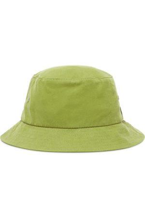 Adsum Men Hats - Daisy Bucket Hat