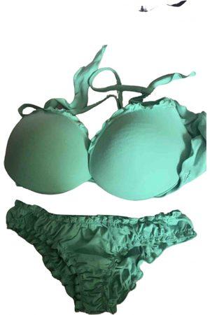 Calzedonia \N Cotton Swimwear for Women