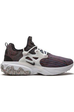 Nike React Presto Flyknit sneakers
