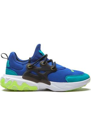 Nike Kids Boys Sneakers - React Presto GS sneakers