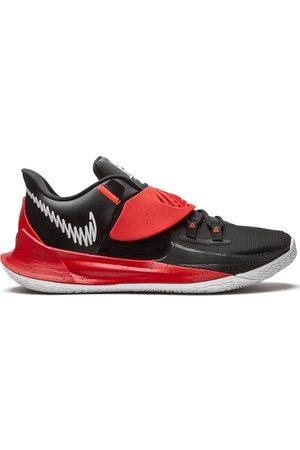 Nike Men Sneakers - Kyrie Low 3 Team sneakers