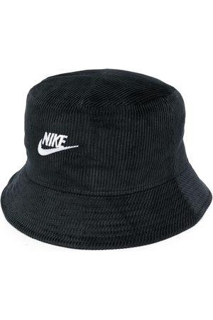 Nike NSW swoosh bucket hat
