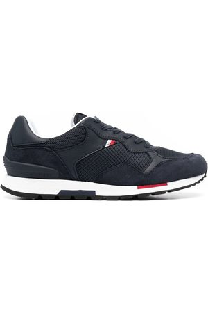 Tommy Hilfiger Retro Runner low-top sneakers