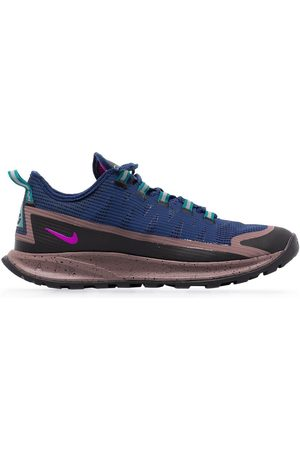 Nike Men Sneakers - ACG Air Nasu sneakers