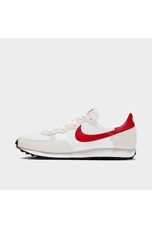 Nike Men's Challenger OG Casual Shoes in / Size 9.5 Suede