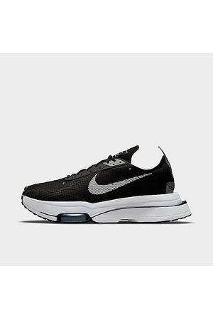 Nike Men's Air Zoom-Type SE Running Shoes in / Size 10.0