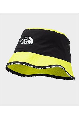 The North Face Cypress Bucket Hat in /Sulphur Size Large/X-Large 100% Polyester