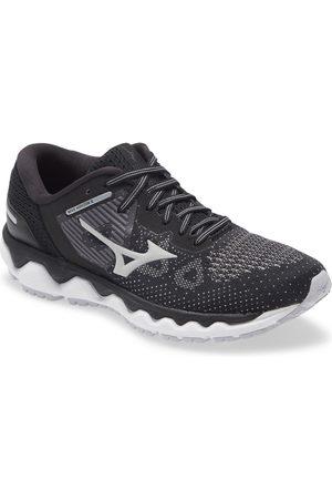 Mizuno Women's Wave Horizon 5 Running Shoe