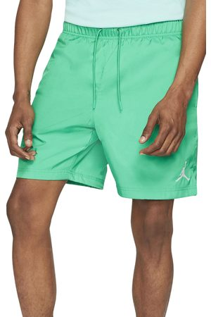 Jordan Men's Jumpman Poolside Shorts