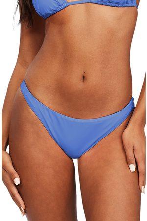 Billabong Women's Sol Searcher Tanga Bikini Bottoms